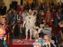 02. Feb 14 - Puffel-Sitzung KG Eulenspiegel