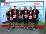"05. Sept 13 - Team ""Lackschuhkarnevalisten"" beim Business Run"