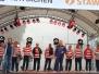 25. Juni 13 - CHIO Modenschau & More