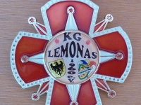 20131116_lemonas