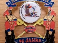 20140112_buesbach