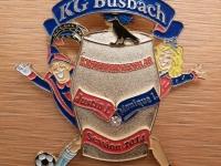 20140112_buesbach_kiprinz