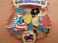 20140118_grosseeilendorfer