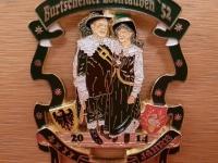 20140201_burtscheiderlachtauben