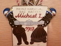 20140202_michael1987
