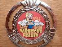 20140207_frauenrichterich