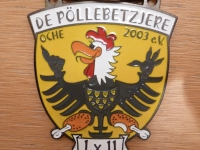20140207_poellebetzjere