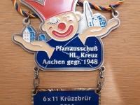 20140208_kruezzbruer