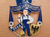 20140208_landknechte