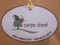20140215_carpediem