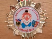 20140215_stseverin