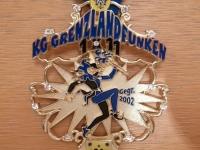20140216_grenzlandfunken