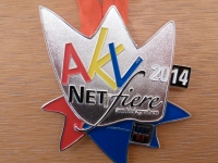 20140222_netfiere