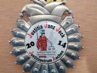 20140227_justizzentrum