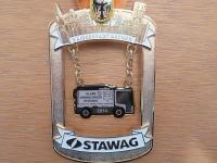 20140227_stawag