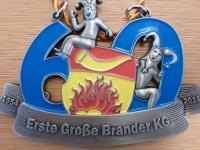 201402_branderkg