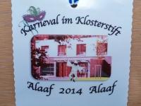 201402_klosterstift