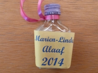 201402_marienlinde