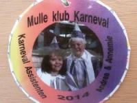 201402_mulleklub
