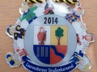 20140301_laurensberg