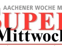 20130410_supermittwoch_titelblatt