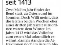 20130415_an_williwichtig
