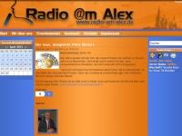 20130417_radioamalex