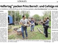 20130501_an_helfertag