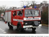 20130523_karnevalinaachen_bruzzeln