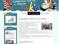 20130619_karnevalinaachen_homepage