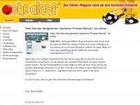 20130619_ochealaaf_homepage