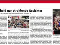 20130904_supermittwoch_stadtfestkohlscheid