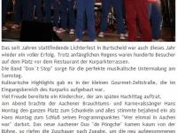 20130908_euregio_lichterfest