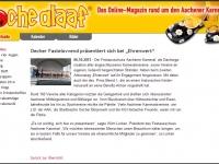 20131006_ochealaaf_ehrenwerttag