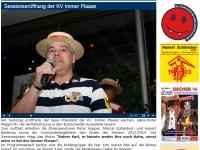 20131104_karnevalinaachen_sessionseroeffnungimmerplaaan
