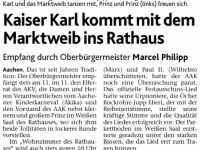 20131112_an_rathaus