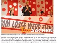 20131124_topaachen_wuerselen