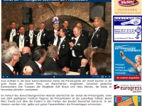 20131130_karnevalinaachen_federnuebergabe