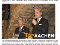 20131201_topaachen_federnuebergabe