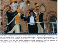 20140105_karnevalinaachen_troetemann