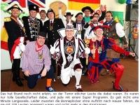 20140106_karnevalinaachen_brand