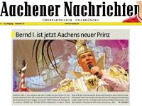 20140113_an_titelblatt