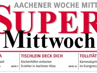 20140115_supermittwoch_titel