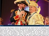 20140118_karnevalinaachen