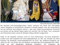 20140130_karnevalinaachen