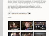 20140130_radioamalex