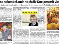 20140204_an_kneipenkarneval