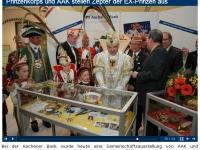 20140204_karnevalinaachen