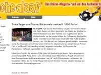 20140208_ochealaaf_puffelparade