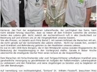 20140209_karnevalinaachen